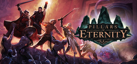 Allgamedeals.com - Pillars of Eternity - STEAM