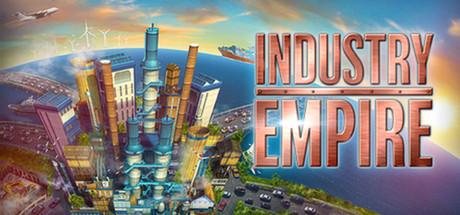 Industry Empire Скачать Торрент - фото 4
