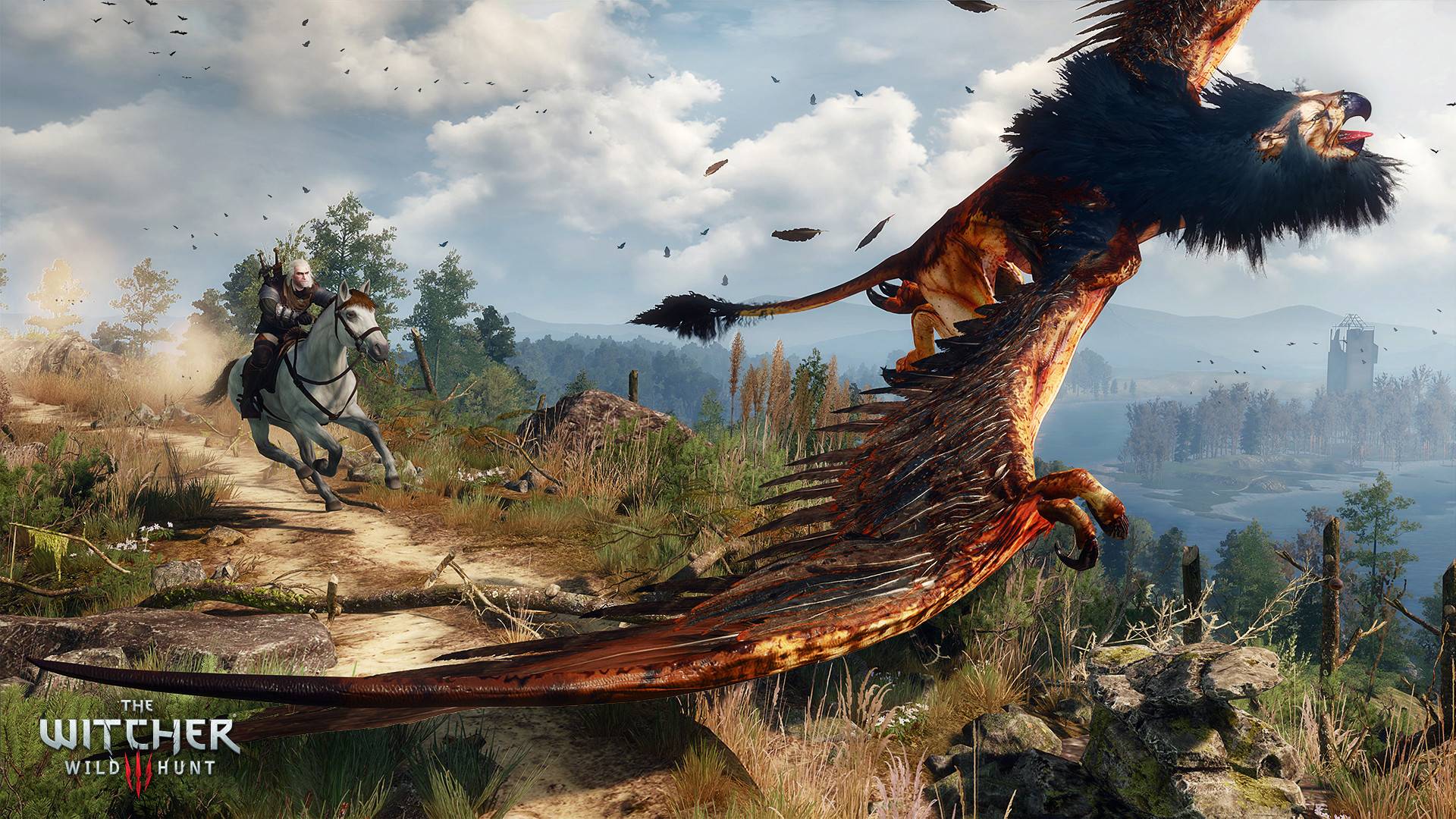 download the witcher 3 wild hunt goty edition inc all dlcs & updates repack by corepack fitgirl blackbox r.g. mechanics r.g. catalyst singlelink iso kumpulbagi kutucugum partagora