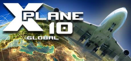 скачать игру x plane 10 через торрент