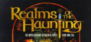 Realms of the Haunting