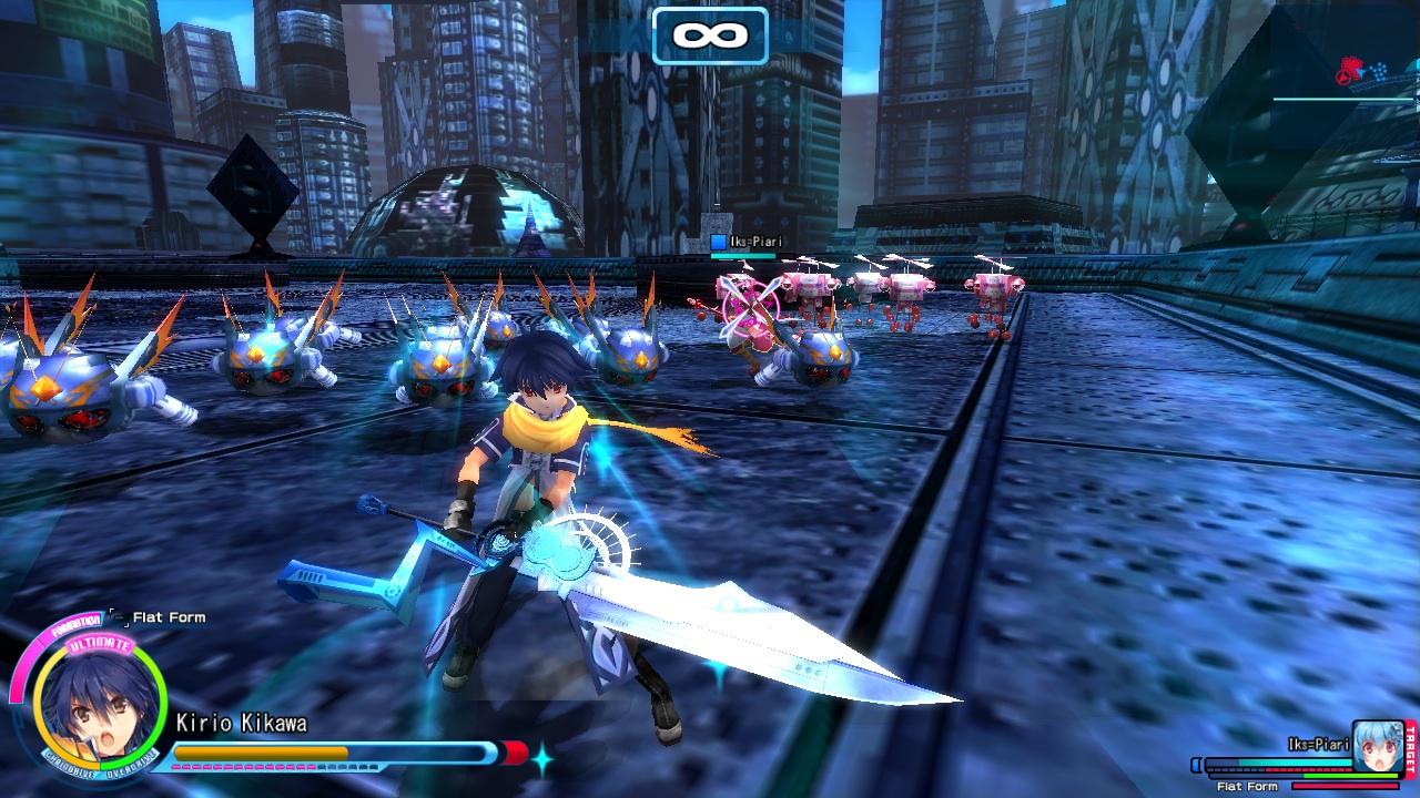 Magical Battle Festa On Steam