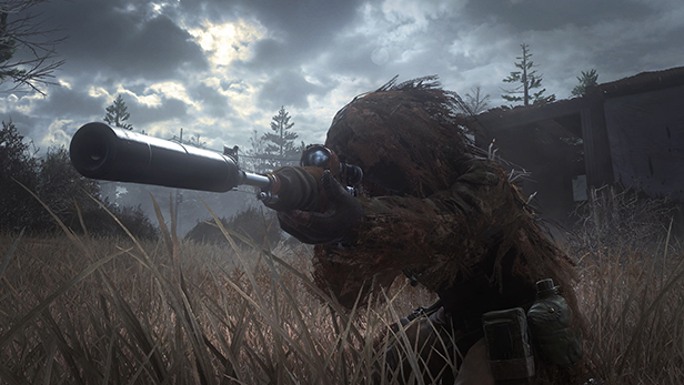 [Image: CODMWR-PC_Game-Art_Screenshot_02-616x347...1478279111]