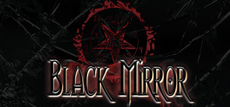Black Mirror Game Black Mirror is a Dark