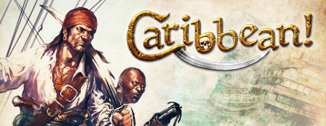 Now Available on Steam Early Access - Caribbean!, 15% off!
