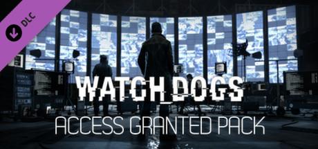 Поиск по запросу Watch Dogs Complete