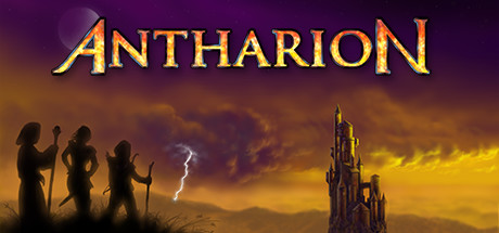 AntharioN