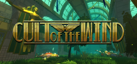 Cult of the Wind game image
