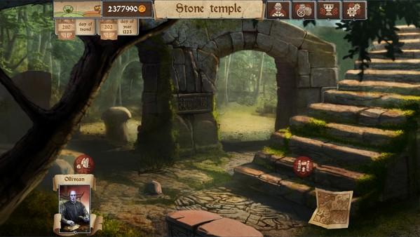 Juegos Steam/Gratis NB -53- Pasa y te muestro como obtenerlo