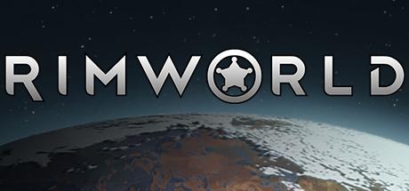 Скачать Игру Rimworld На Русском Последнюю Версию - фото 7