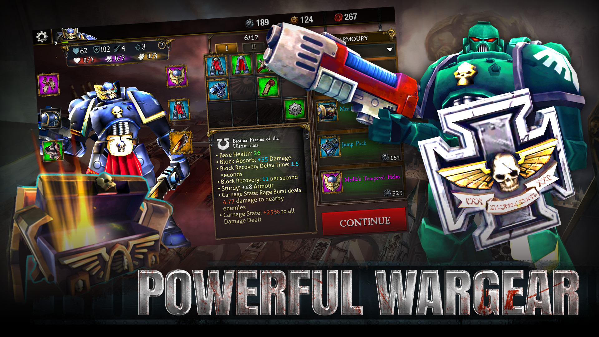 Http Store Steampowered Com App  Home Wars Snr