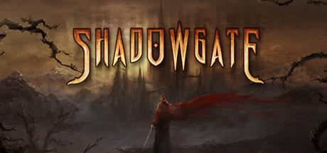 Shadowgate (2014) game image