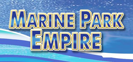 Marine Park Empire