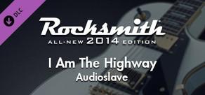 "Rocksmith® 2014 – Audioslave - ""I Am The Highway"""
