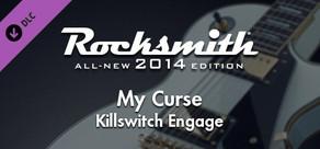 "Rocksmith® 2014 – Killswitch Engage - ""My Curse"""
