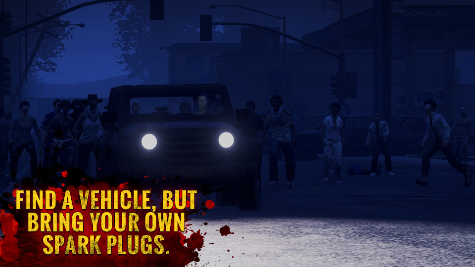 Download H1z1 Just Survive Full Pc Game
