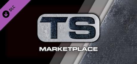 TS Marketplace: LMS P3 Coaches Pack 02 free key