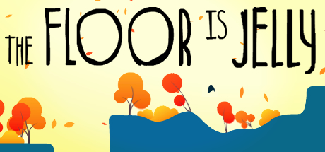 Save 70% on The Floor is Jelly on Steam