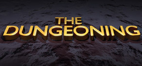 The Dungeoning v1.03 Cracked-3DM