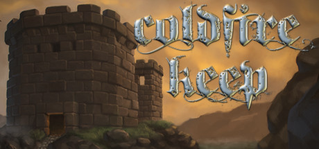 Coldfire Keep game image