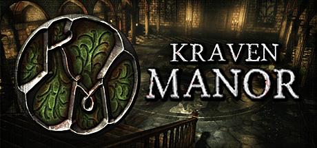 免费获取 Steam 游戏 Kraven Manor 克拉文庄园[¥25→0]丨反斗限免