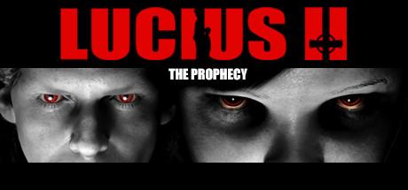 скачать игру Lucius 2 - фото 2