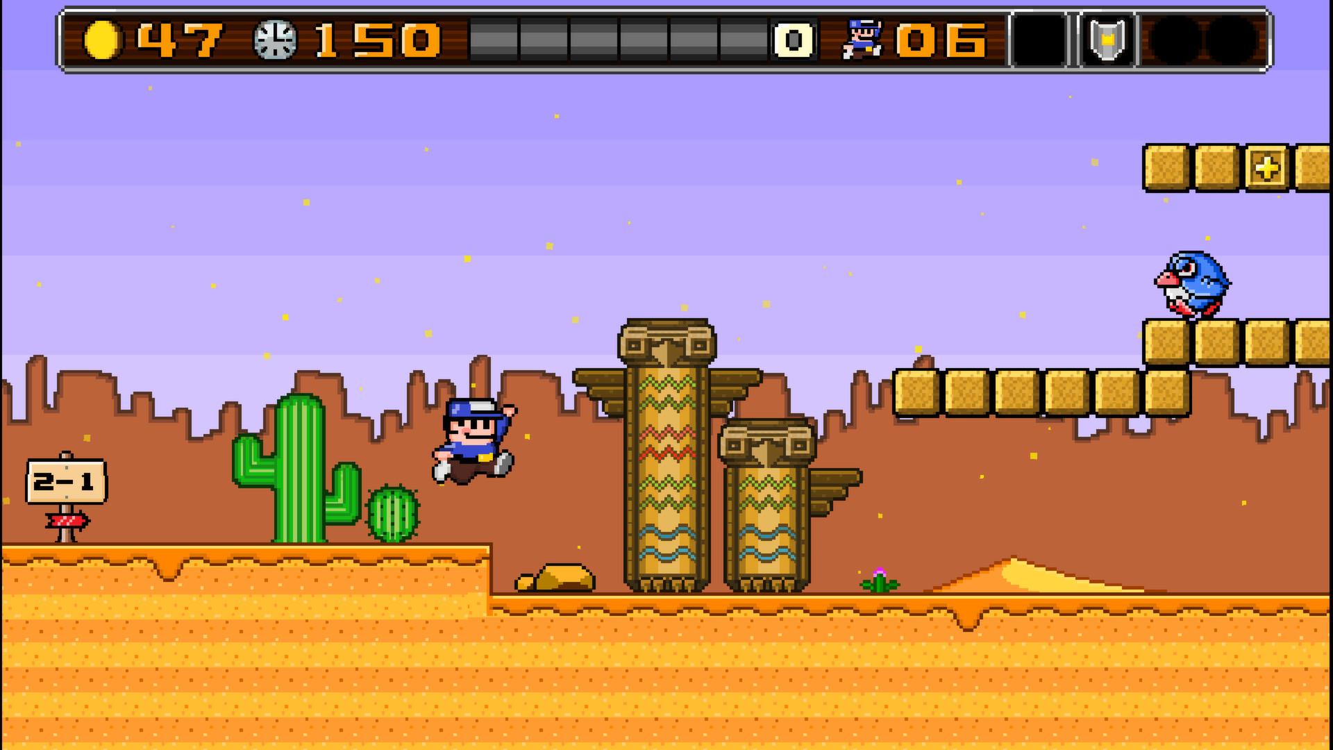 8BitBoy screenshot