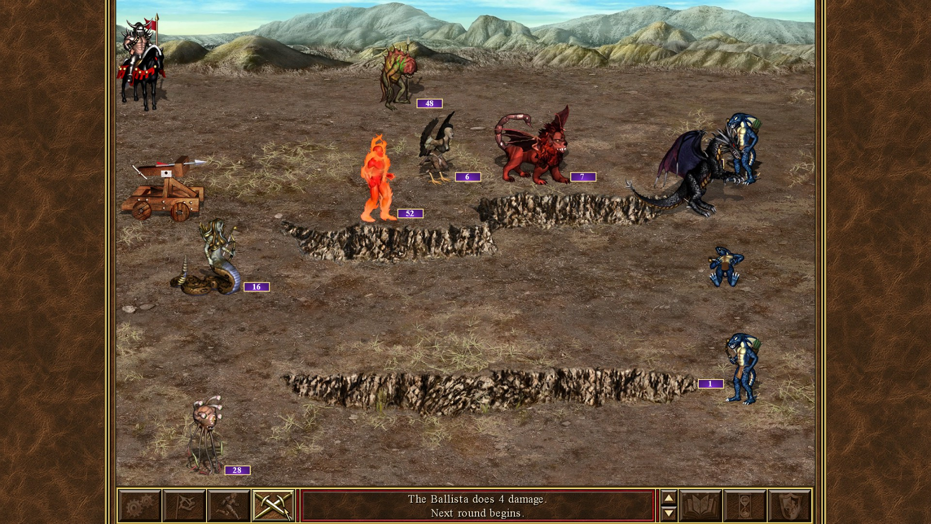 Heroes of Might & Magic III – HD Edition  (2015) PC | Лицензия