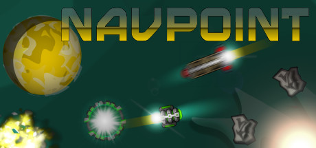 Navpoint game image