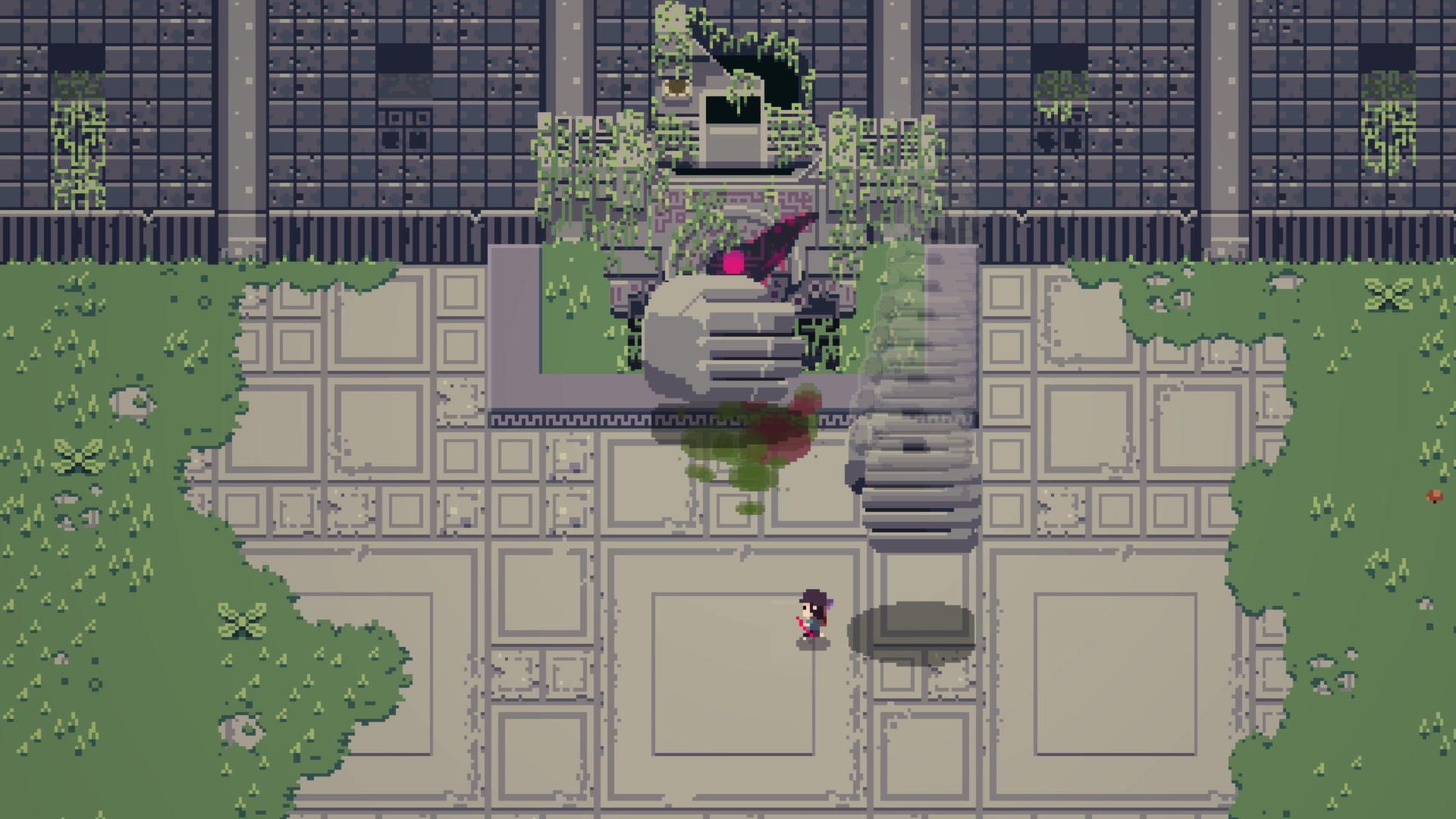 Image result for Titan Souls