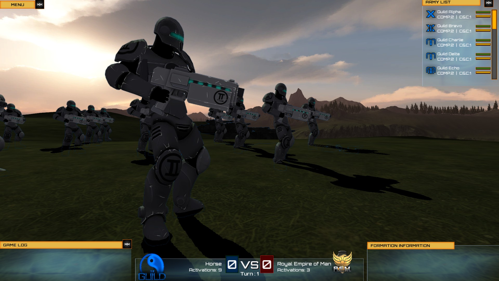 Download Exodus Wars Fractured Empire Full Pc Game