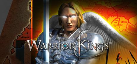 Warrior Kings