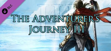 RPG Maker VX Ace - The Adventurer's Journey III