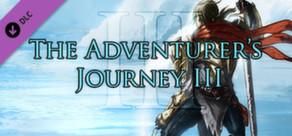 RPG Maker: Adventurer's Journey 3