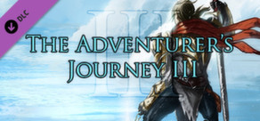 RPG Maker VX Ace - Adventurer's Journey 3