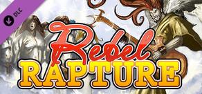 RPG Maker VX Ace - Rebel Rapture Music Pack