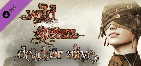 RPG Maker VX Ace - Dead or Alive