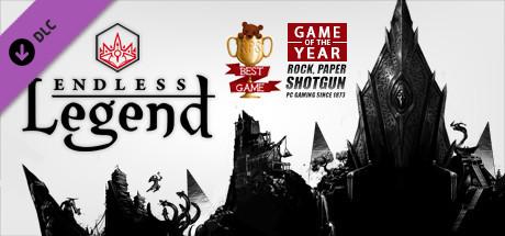 Endless Legend - Emperor Edition Upgrade