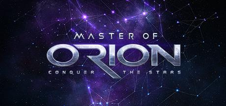 Allgamedeals.com - Master of Orion - STEAM