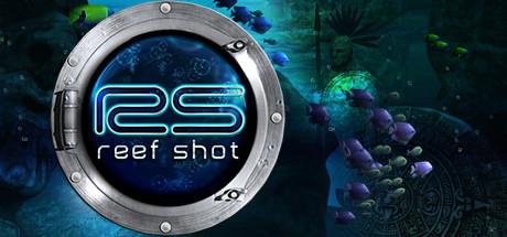 Reef Shot Header