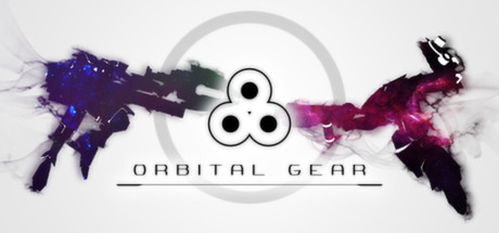 J31 Orbital Gear Header