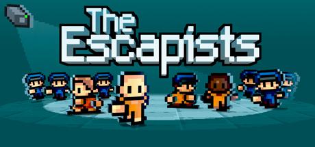The escapists скачать торрент