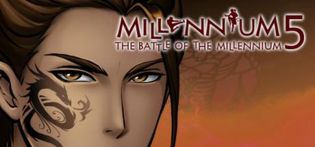 Millennium 5 - The Battle of the Millennium