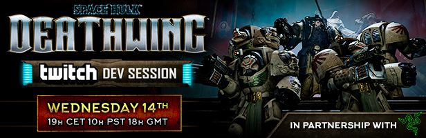 SpaceHulkDeathwing_DevSession_Steam.png?