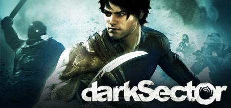 Скачать игру dark sector через торрент