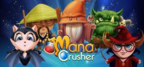 Mana Crusher Header_292x136