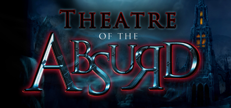 Theatre Of The Absurd on Steam