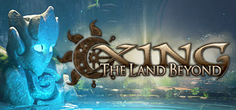 XING: The Land Beyond on Steam