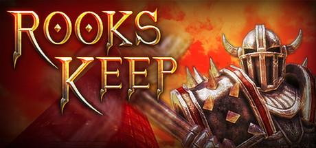 Rooks Keep game image