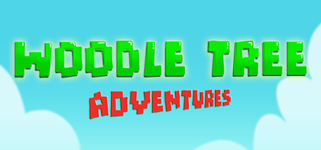 Woodle Tree Adventures game image